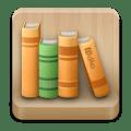 Aldiko Book Reader Premium v3.0.34 [Paid] [Latest]