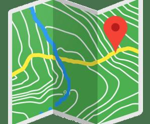BackCountry Navigator TOPO GPS v6.4.3 [Paid] [Latest]