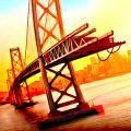 Bridge Construction Simulator v1.0.2 Mod [Latest]