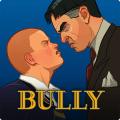 Bully: Anniversary Edition v1.0.0.16 + Mod [Latest]