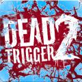 Dead Trigger 2 v1.2.0 Mega MOD [Latest]