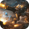 Defense Zone 3 HD v1.1.25 Mod [Latest]