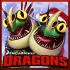 Dragons: Rise of Berk v1.24.10 + Mod [Latest]