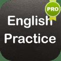 English Grammar Test Pro v2.48 [Latest]