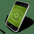 Full Screen Caller ID v3.4.2 [Pro] [Latest]