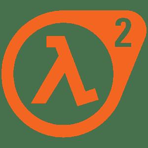 Half-Life-2.png?resize=300%2C300&ssl=1