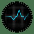 Memory Manager Pro v1.0.1 [Unlocked] [Latest]