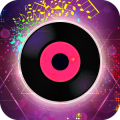 Music Player Android PRO v1.0 [Latest]