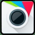 Photo Editor by Aviary Premium v4.8.0 Build 585 [Latest]