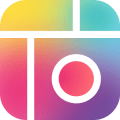 Pic Collage v5.18.3 [Unlocked] [Latest]