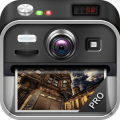 Pure HDR Camera Pro v1.0.6 [Latest]