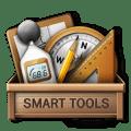 Smart Tools v2.0.3 [Latest]