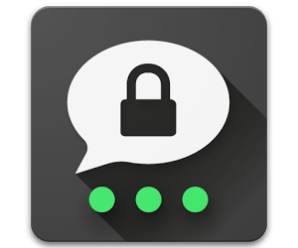 Threema v2.94 build 332 [Patched] [Latest]