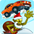 Zombie Road Trip v3.19.1 Mod [Latest]
