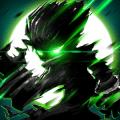 Zombie Avengers:Stickman v1.3.0 (Mod) [Latest]
