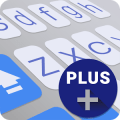 ai.type keyboard Plus + Emoji vPaid-8.5.3.29 Hornet [Latest]