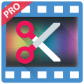AndroVid Pro Video Editor v2.8.7 Patched [Latest]