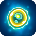 Bacter.io Evolution v3.2.1 (Mod Money) [Latest]