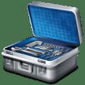 Busybox On Rails v5.1.80 [Unlocked] [Latest]