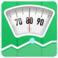 Weight Track Assistant v3.5.2.1 Unlocked [Latest]