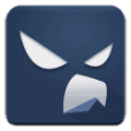 Falcon Pro 3 v1.5.3 Patched [Latest]