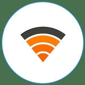 1Tap WiFi Repair Pro