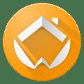 ADW Launcher 2 v2.0.1.61  Premium [Latest]