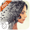 Pho.to Lab PRO Photo Editor! v2.1.13.450 pro [Paid + Patched] [Latest]