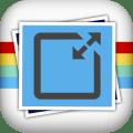 Photo & Picture Resizer Premium v1.0.106 Final [Latest]