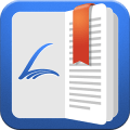 PRO Lirbi Reader: PDF, eBooks v5.7.20 [Latest]