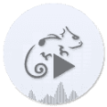 Stellio ExoBlur Theme v1.25 Patched [Latest]