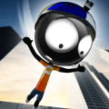 Stickman Base Jumper 2 v1.0.1 Mod [Latest]