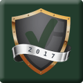 Antivirus 2017 Premium v1.3 [Paid] [Latest]