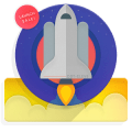 ELEV8 Icon Pack v1.2 Paid [Latest]
