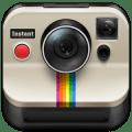 Instant: Polaroid Instant Cam v1.0.21[Latest]
