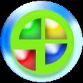 Mini Taskbar Pro v1.2.6 [Latest]