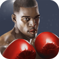 Punch Boxing 3D v1.1.0 [Mod Money] [Latest]