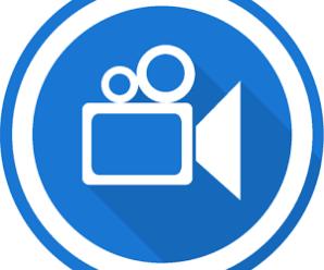 Secret Video Recorder Premium v1.0.19 [Latest]