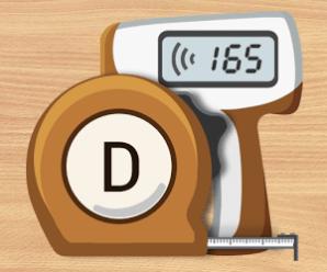 Smart Distance Pro v2.3.1 patched [Latest]