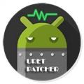 Uret Patcher – Hack App [ROOT] v1.25 [Latest]