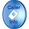 ShaPlus Caller Info (India) v4.1 (Ad-Free) [Latest]