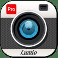 Lumio Cam v2.0.1 [Premium] [Latest]