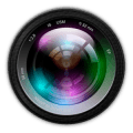 Quality Camera Pro v3.0.65 [Latest]