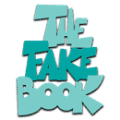 Fakebook Pro – the Real Book v2.8.1 [Latest]