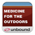 Medicine for the Outdoors v2.2.38 (Patched) [Latest]