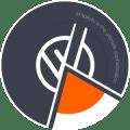 MoneyWiz 2 – Personal Finance v2.5.6 [Latest]