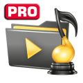 Folder Player Pro v4.0.3 [Paid] [Latest]