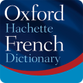 Oxford French Dictionary v7.1.192 [Premium] [Latest]