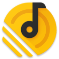 Pixel+ Music Player v3.2 [Patched] [Latest]