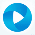 AntenaPlay.ro Premium v1.2 Subscribed [Latest]